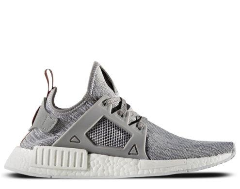Adidas-W-NMD-XR1-Primeknit-Solid-Grey-