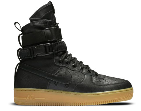 nike-sf-air-force-1-black-gum