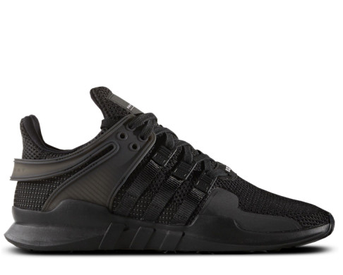 adidas-eqt-support-adv-triple-black