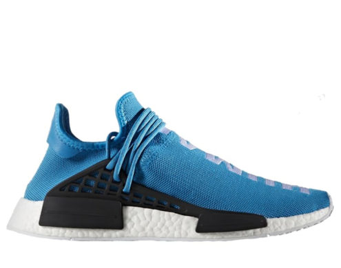 adidas-nmd-hu-pharrell-williams-shale-blue