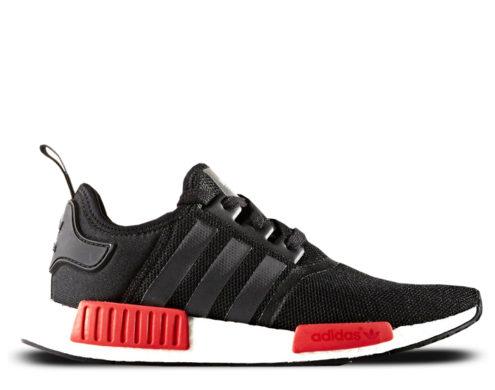 adidas-nmd-r1-black-red
