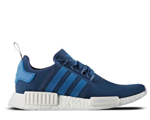adidas-nmd-r1-blue-white