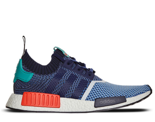 adidas-nmd-r1-packer-shoes