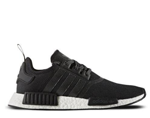 adidas-nmd-r1-reflective-black