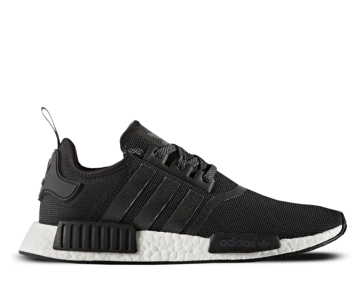 Where To Buy Deadstock Shoes