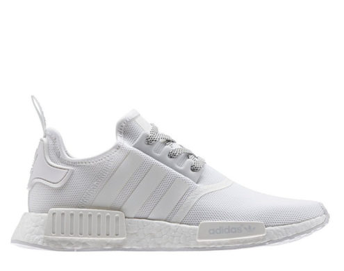 adidas-nmd-r1-white-reflective