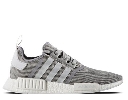 adidas-nmd-solid-grey