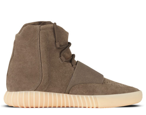 adidas-yeezy-boost-750-chocolate-light-brown-gum