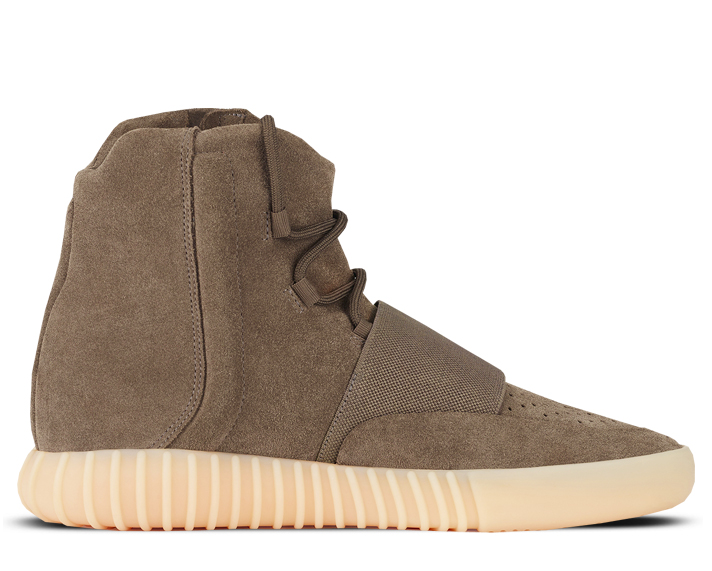 adidas yeezy boost 750 light brown gum chocolate sneaker spaza sa sneaker marketplace. Black Bedroom Furniture Sets. Home Design Ideas