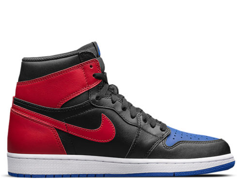 air-jordan-1-retro-top-3