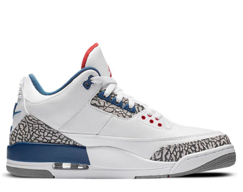 air-jordan-3-retro-true-blue-2016