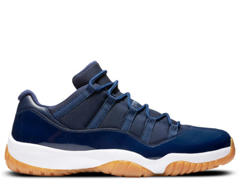 jordan-11-retro-low-midnight-navy