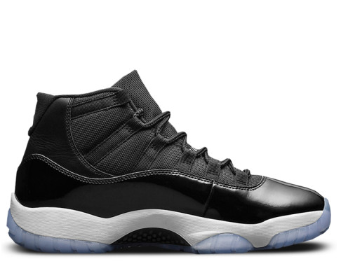 jordan-11-retro-space-jams-2016