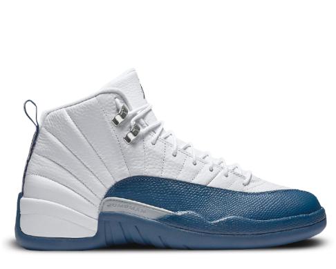 jordan-12-retro-french-blue-2016