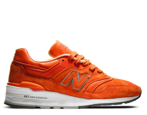 new-balance-997-concepts-luxury-goods
