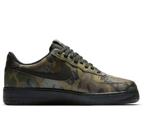 nike-air-force-1-low-reflective-woodland-camo