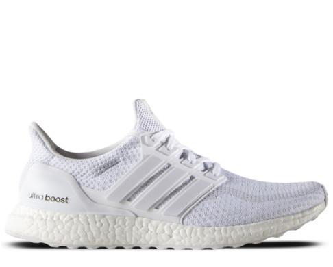 ultra-boost-triple-white