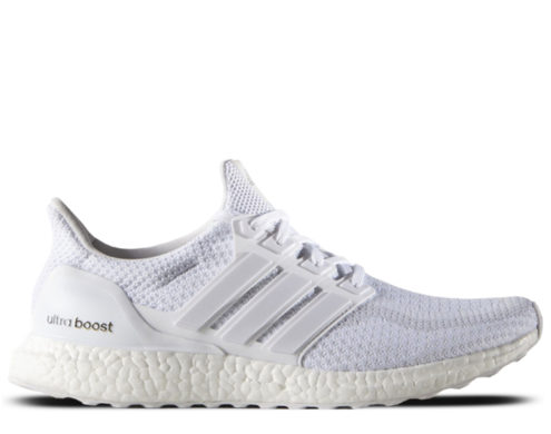 ultra-boost-triple-white