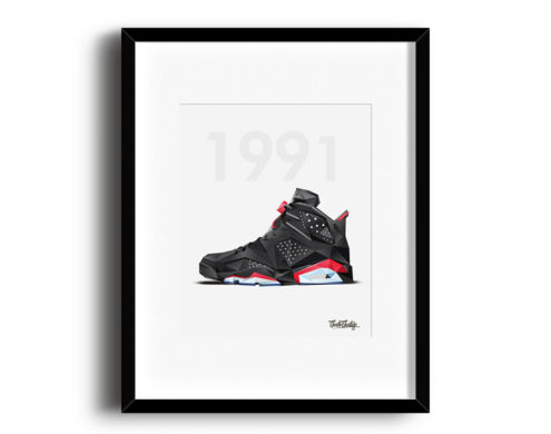 50x60_AJ6_Black
