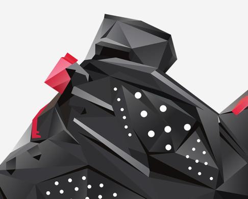 50x60_AJ6_Black_03