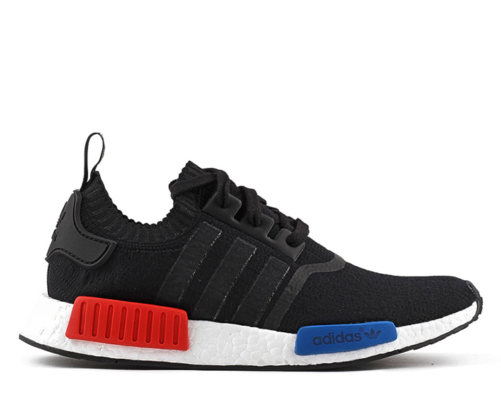 adidas-nmd-core-black-lush-red