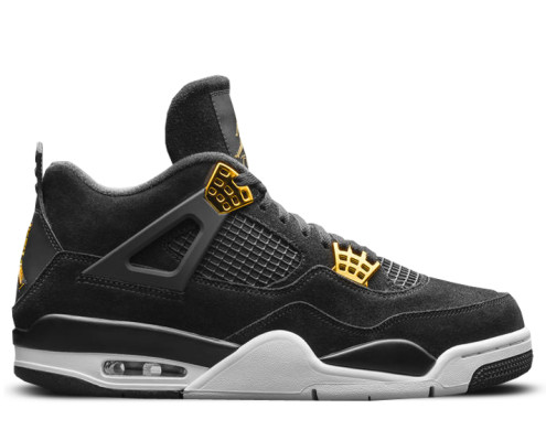 air-jordan-4-retro-royalty
