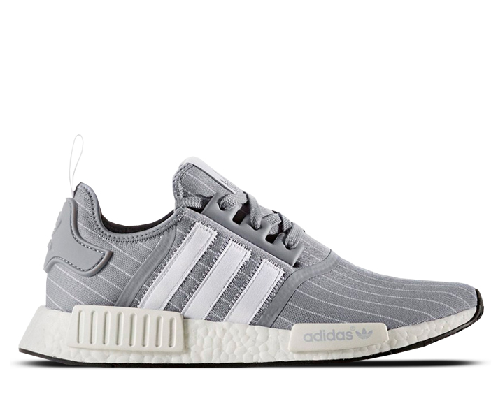 outlet store 48ccf a79f6 adidas-nmd-r1-bedwin-and-the-heartbreakers-grey