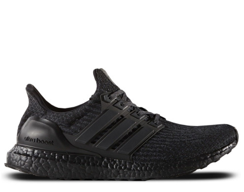 adidas-ultra-boost-3pt0-triple-black