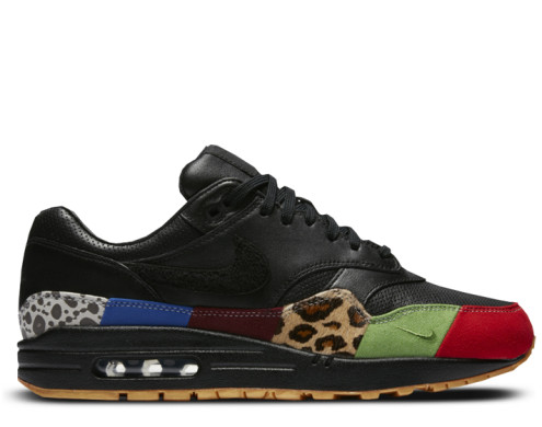 official photos 97913 6d265 Nike Air Max 1 – Master. DS