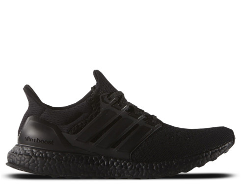 ultra-boost-ltd-triple-black