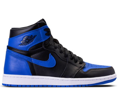 air-jordan-1-retro-black-blue-2017