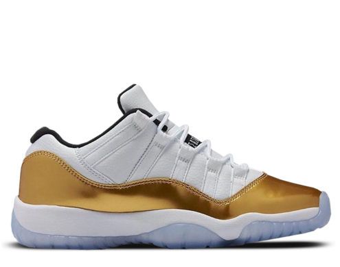jordan-11-retro-low-closing-ceremony