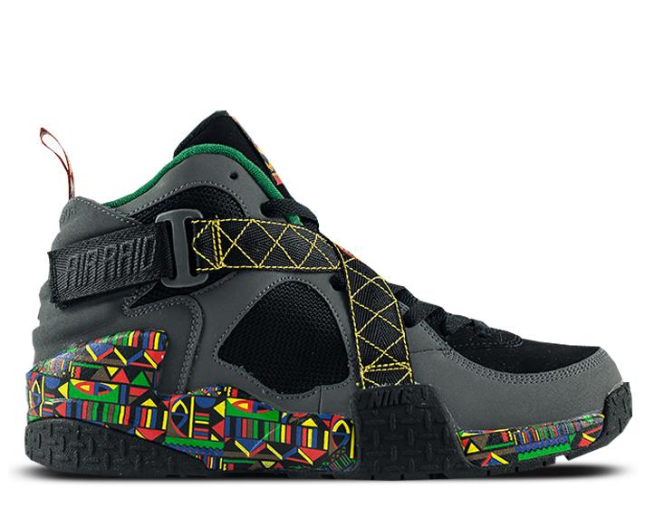 27b591fa417 Nike Air Raid – Urban Jungle Gym | Sneaker Spaza - SA Sneaker ...