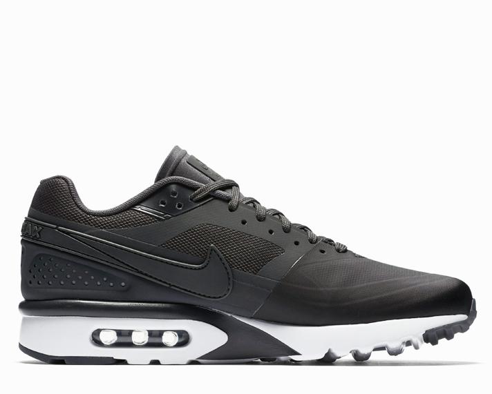 separation shoes 5da87 ec451 ... low cost niek air max bw ultra se 437d1 7de4e