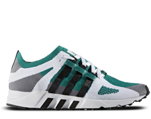 adidas-eqt-running-guidance-93-primeknit