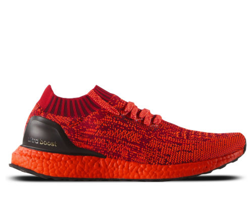adidas-ultra-boost-uncaged-triple-red