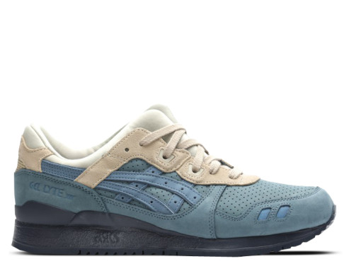 asics-gel-lyte-iii-blue-mirage