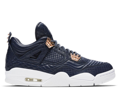 air-jordan-4-retro-obsidian