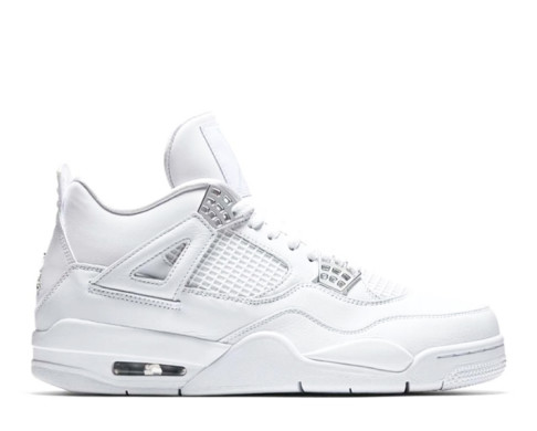 air-jordan-4-retro-pure-money-2017
