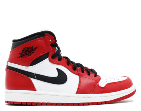 air-jordan-1-retro-chicago-2013