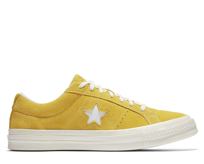 converse-one-star-x-tyler-the-creator-golf-wang-sulphur