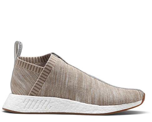 kith-x-naked-x-adidas-nmd-cs2-sandstone