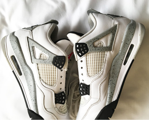 nike-air-jordan-4-white-cement-2016-1