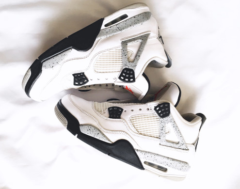 nike-air-jordan-4-white-cement-2016-9
