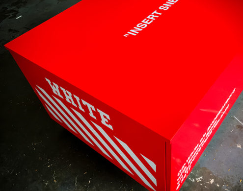 off-red-shoebox1