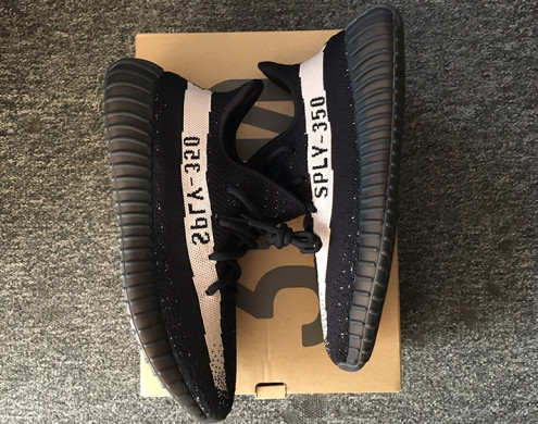 -adidas-yeezy-boost-350-v2-core-black-white copy