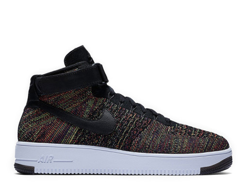 air-force-1-mid-flyknit-multi-color-black