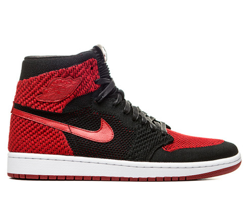 air-jordan-1-retro-high-flyknit-bred