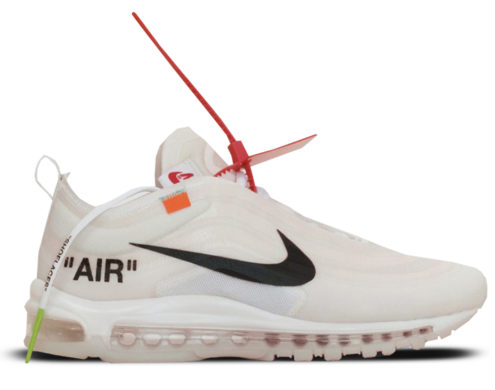 air-max-97-off-white