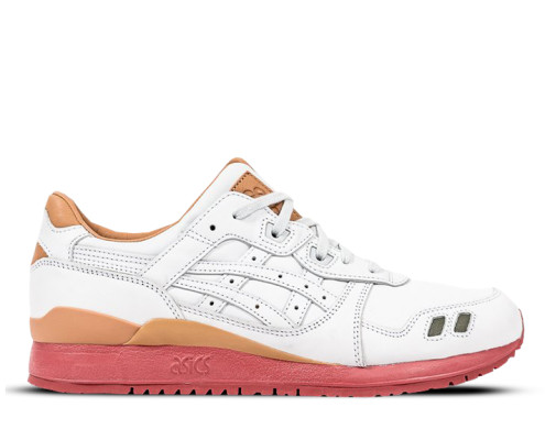 asics-gel-lyte-iii-packer-shoes-x-jpt-crew-white-buck